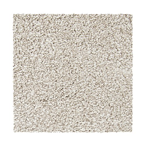 ProductVariant swatch large for Knubby Wool flooring product