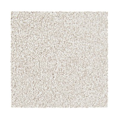 ProductVariant swatch small for Stellar flooring product