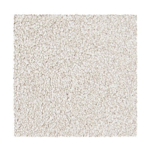 ProductVariant swatch large for Stellar flooring product