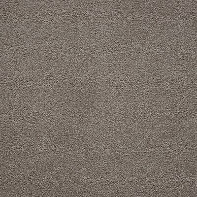 ProductVariant swatch small for Heathery Tint flooring product