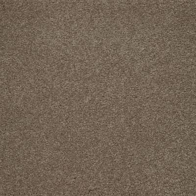 ProductVariant swatch small for Montego flooring product