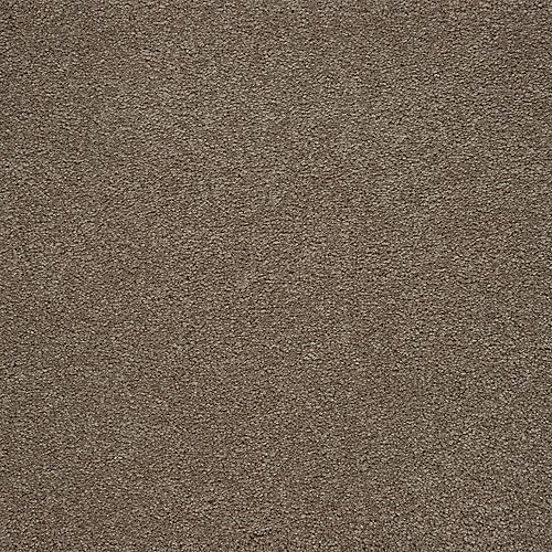 ProductVariant swatch large for Montego flooring product