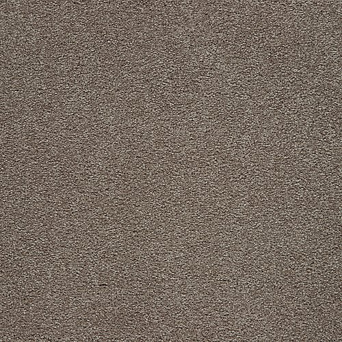 ProductVariant swatch large for Melody flooring product