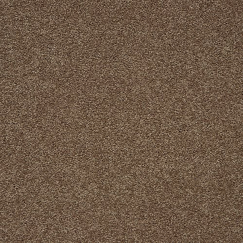 ProductVariant swatch large for Nouveau flooring product