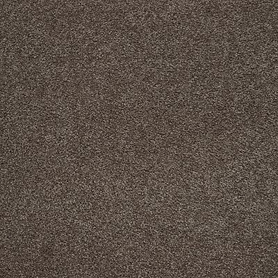 ProductVariant swatch small for Tudor flooring product