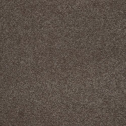 ProductVariant swatch large for Tudor flooring product