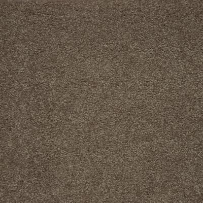 ProductVariant swatch small for Timberlane flooring product