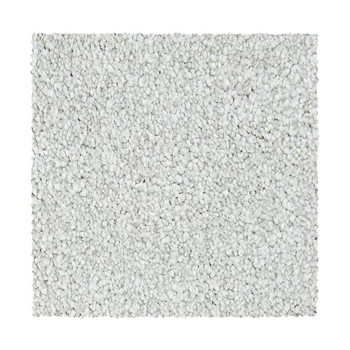 ProductVariant swatch large for Platinum flooring product