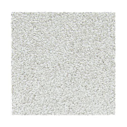 ProductVariant swatch large for Mineral Grey flooring product