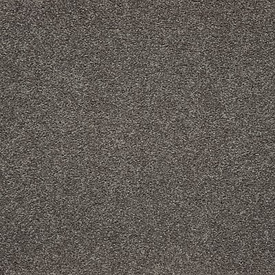 ProductVariant swatch small for Grandeur flooring product