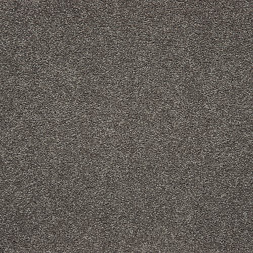 ProductVariant swatch large for Grandeur flooring product