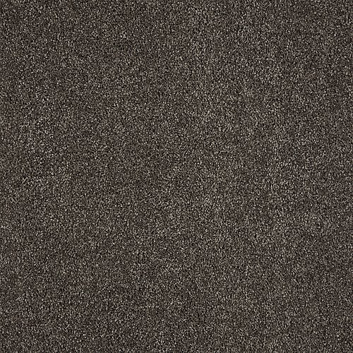 ProductVariant swatch large for Manor House flooring product