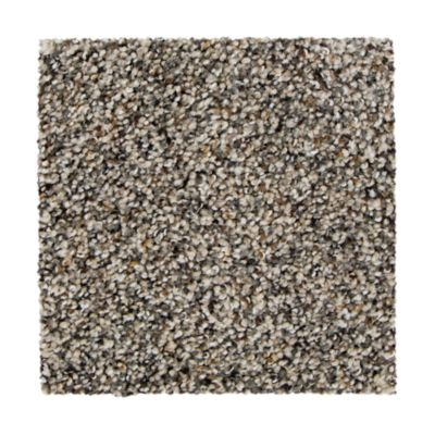 ProductVariant swatch small for Doe flooring product