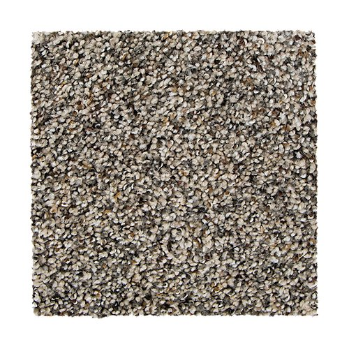 ProductVariant swatch large for Doe flooring product