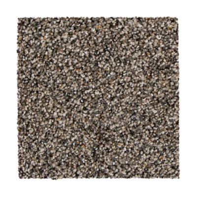 ProductVariant swatch small for Raleigh flooring product
