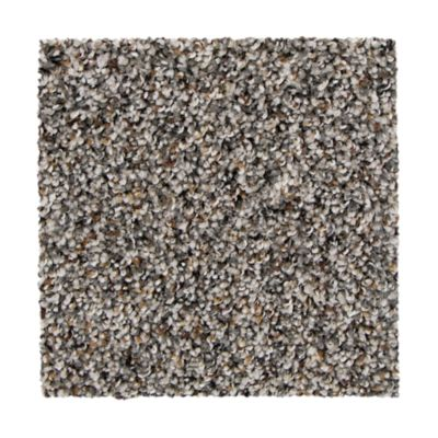 ProductVariant swatch small for Winter Ash flooring product