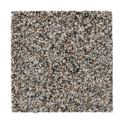 ProductVariant swatch large for Foxtail flooring product