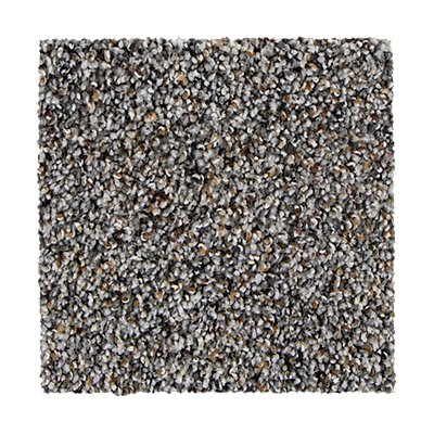 ProductVariant swatch small for Cloudy Shadow flooring product