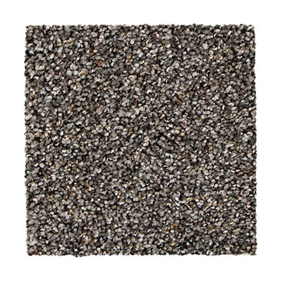 ProductVariant swatch small for Urban flooring product