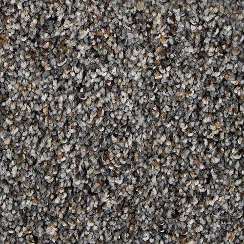 Deluxe Allure Granite 512