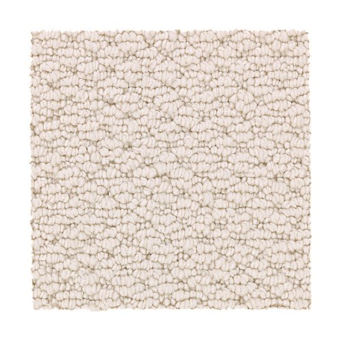 Elegant Structure in Paper Moon - Carpet by Mohawk Flooring
