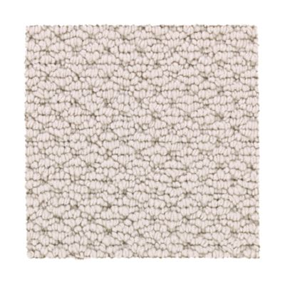 ProductVariant swatch small for Divine flooring product