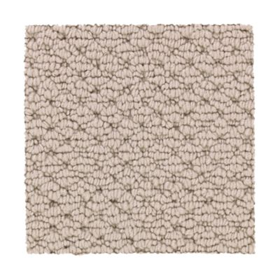 ProductVariant swatch small for Natural Silk flooring product