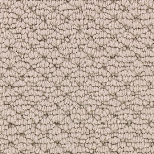 Elegant Structure Natural Silk 509