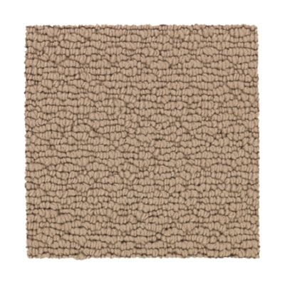 ProductVariant swatch small for Fresco flooring product