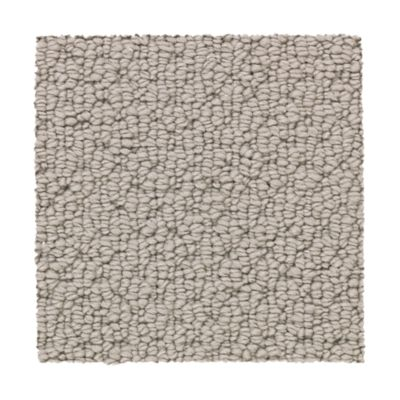 ProductVariant swatch small for Twill flooring product