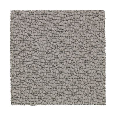 ProductVariant swatch small for Felt flooring product