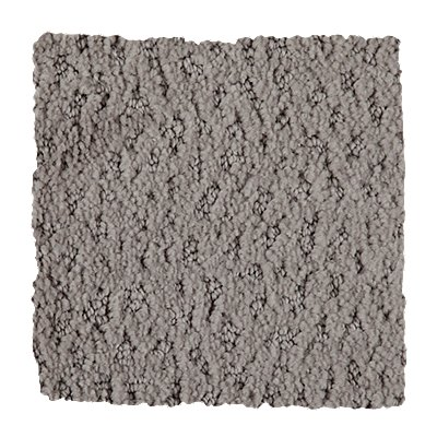 ProductVariant swatch small for Taupe Illusion flooring product