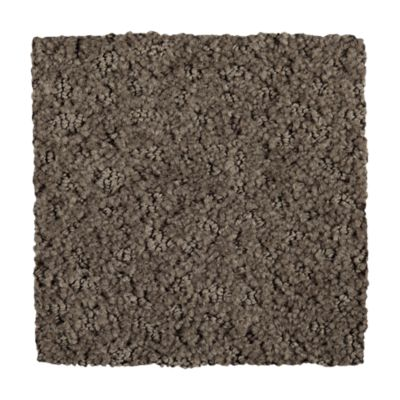 ProductVariant swatch small for Tweed Jacket flooring product