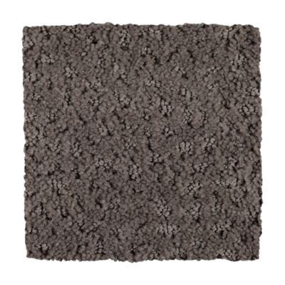 ProductVariant swatch small for Mountain Ledge flooring product