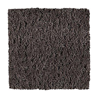 Lasting Outlook in Magnetic - Carpet by Mohawk Flooring