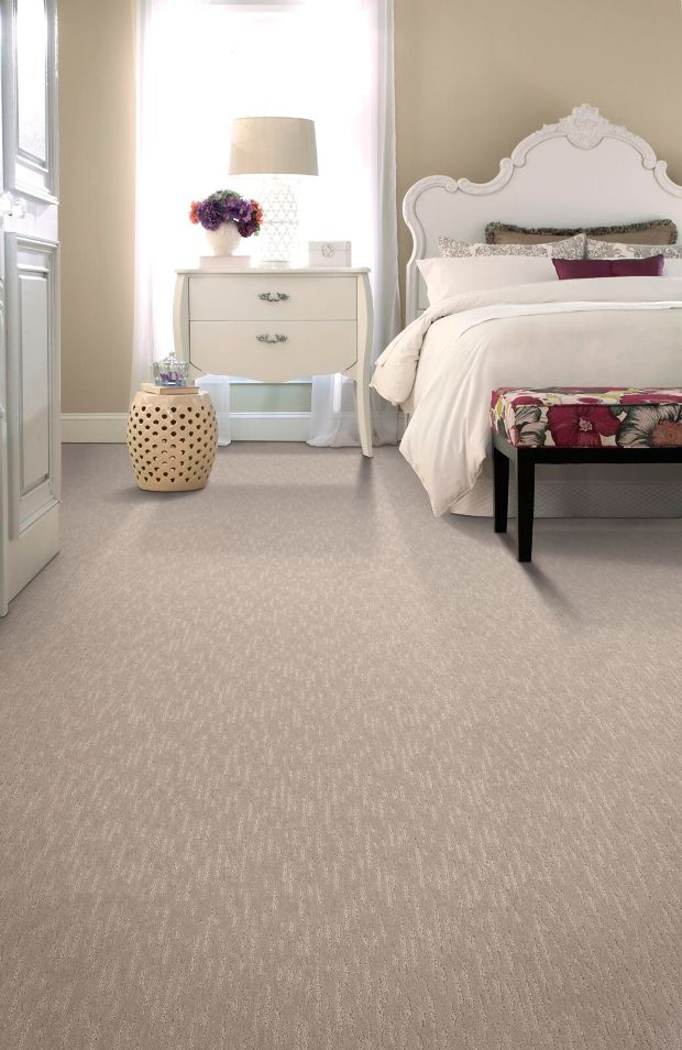 Longstanding View Taupe Illusion 739