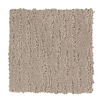 ProductVariant swatch large for Summer Mist flooring product