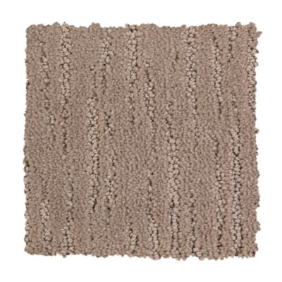 ProductVariant swatch small for Pebblestone flooring product