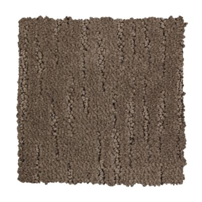 ProductVariant swatch small for Nutmeg Swirl flooring product