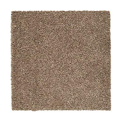 Splendid Freedom in Woodland - Carpet by Mohawk Flooring