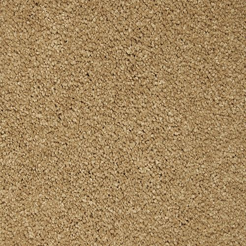Gentle Approach Stonington Beige 540
