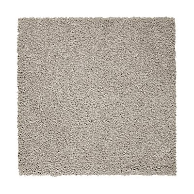 Awaited Delight in Mindful Grey - Carpet by Mohawk Flooring