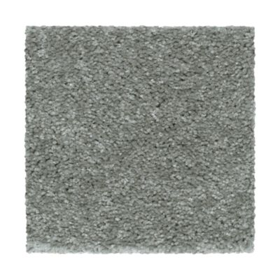 ProductVariant swatch small for Hanging Garden flooring product