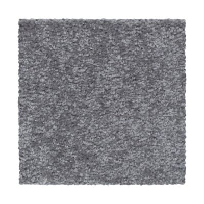 ProductVariant swatch small for Egyptian Jewel flooring product