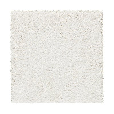 ProductVariant swatch small for Luminescence flooring product