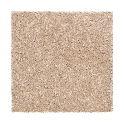ProductVariant swatch small for Nouveau flooring product