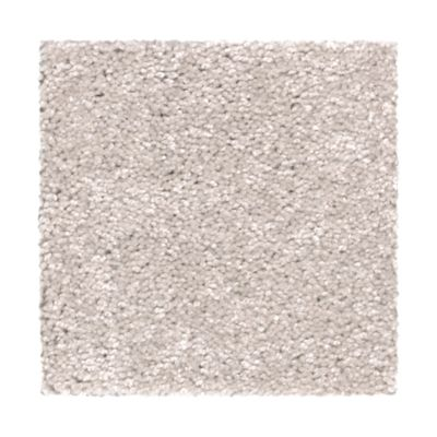 ProductVariant swatch large for Heirloom flooring product