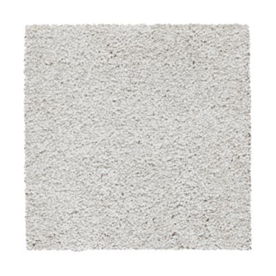 ProductVariant swatch small for Artisan Hue flooring product