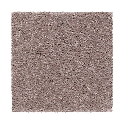 ProductVariant swatch small for Georgian flooring product