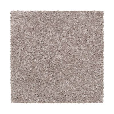 ProductVariant swatch small for Uptown flooring product